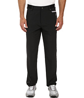 adidas Golf - Puremotion Stretch Comfort Pant