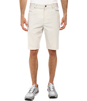 adidas Golf - Puremotion Stretch Comfort Short