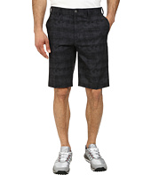 adidas Golf - Puremotion Stretch Graphic Short