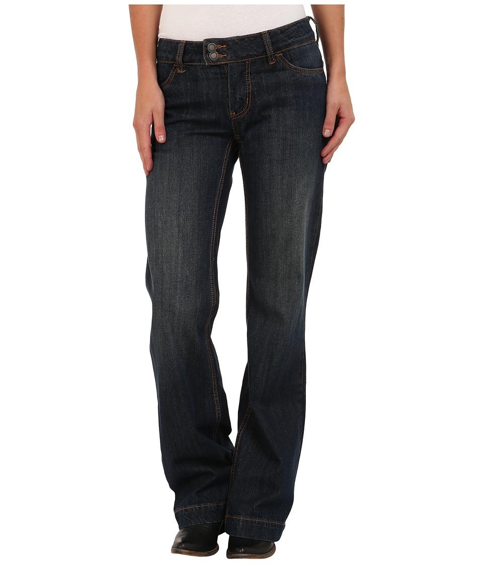Stetson - 214 City Trouser