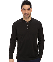 adidas Golf - Travel Dri-Release Wool Henley