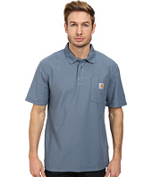 Carhartt - Contractors Work Pocket™ Polo
