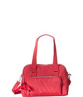 Kipling - Dania Handbag