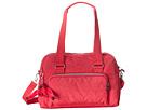 Kipling Dania Handbag (Vibrant Pink)
