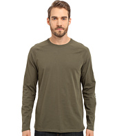 Carhartt - Force Cotton Delmont Sleeve Graphic T-Shirt