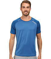2XU - Tech Short Sleeve Top