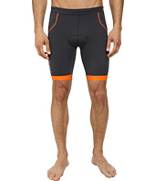 2XU - G:2 Active Tri Short