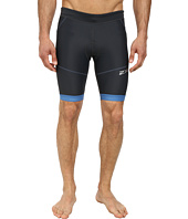 2XU - Perform Tri Short 9