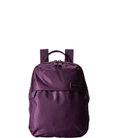 Lipault Paris - Mini Backpack