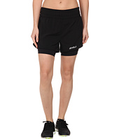 2XU - Pace Compression Short