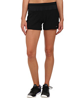 2XU - Cross Sport Short