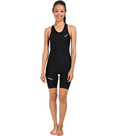 2XU - Perform Y Back Trisuit