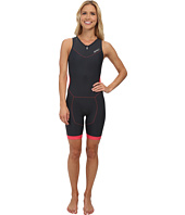 2XU - Perform Trisuit w/ Front Zip