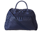 Lipault Paris 19 Weekend Tote (Navy)