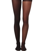 Wolford - Image Tights