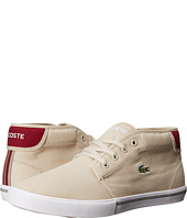 Lacoste Kids - Ampthill TBR SP15 (Little Kid/Big Kid)