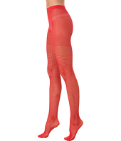 Wolford - Bastille Tights
