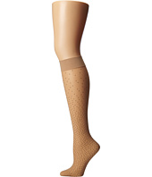 Wolford - Poppy Knee-Highs