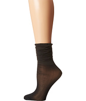 Wolford - Colora Socks