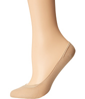 Wolford - Cotton Footsies Sock