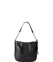 Brighton - Gena Chain Bag