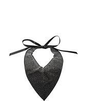 Wolford - Precious Collar