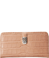 Brighton - Mingle Large Clutch Wallet