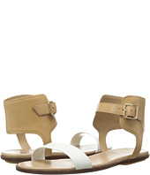 Cole Haan - Barra Sandal