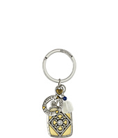 Brighton - Art & Soul Laugh Key Fob