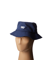 Obey - Worldwide Bucket Hat II