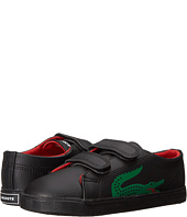 Lacoste Kids - Marcel CLC SP15 (Toddler/Little Kid)