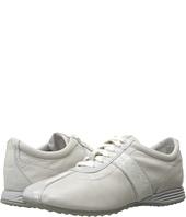 Cole Haan - Bria Grand Sneaker