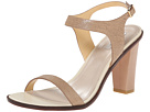 Cole Haan Cambon High Sandal