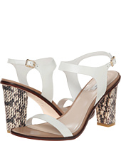 Cole Haan - Cambon High Sandal