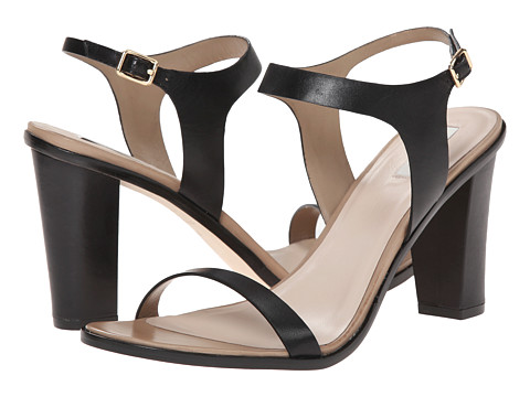 Cole Haan Cambon High Sandal