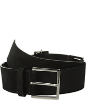 Wolford - Filipa Belt