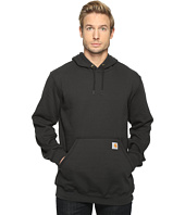 Carhartt - MW Hooded Sweatshirt