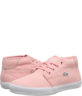 Lacoste - Ampthill SEG SP15 (Little Kid)