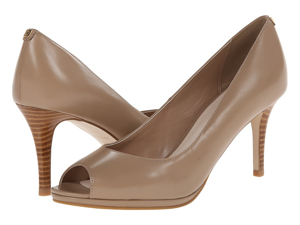 inexpensive prom shoes in wide widths affordable wide prom