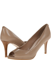 Cole Haan - Davis Open Toe Pump
