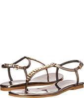 Cole Haan - Effie Jewel Sandal