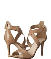 Cole Haan - Equina Sandal