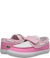 Lacoste - Keel CLC SP15 (Toddler/Little Kid)