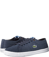 Lacoste - Marcel CSU2 SP15 (Little Kid/Big Kid)
