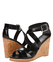 Cole Haan - Jillian Wedge