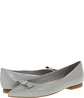 Cole Haan - Juliana Bow Flat