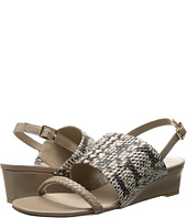 Cole Haan - Lise Wedge
