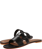 Cole Haan - Mesi Sandal