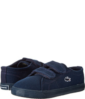 Lacoste - Marcel FSM SP15 (Toddler/Little Kid)