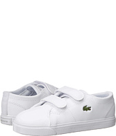 Lacoste Kids - Marcel LCR SP15 (Toddler/Little Kid)